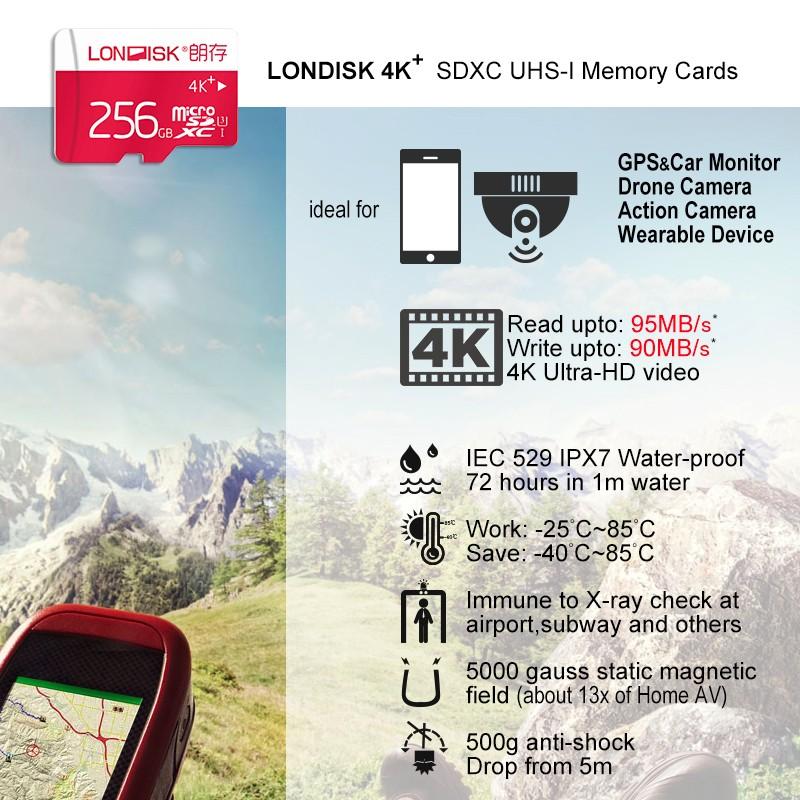 tf-card-4k-256g-highlight