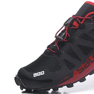 Chaussures de course pour hommes Jogging Salomones Speedcross Pro 2 baskets chaussures de Sport pour hommes
