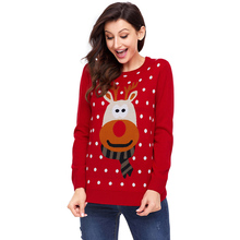 Kersttrui Dames 2019.Oothandel Ugly Red Sweater Gallerij Koop Goedkope Ugly Red Sweater