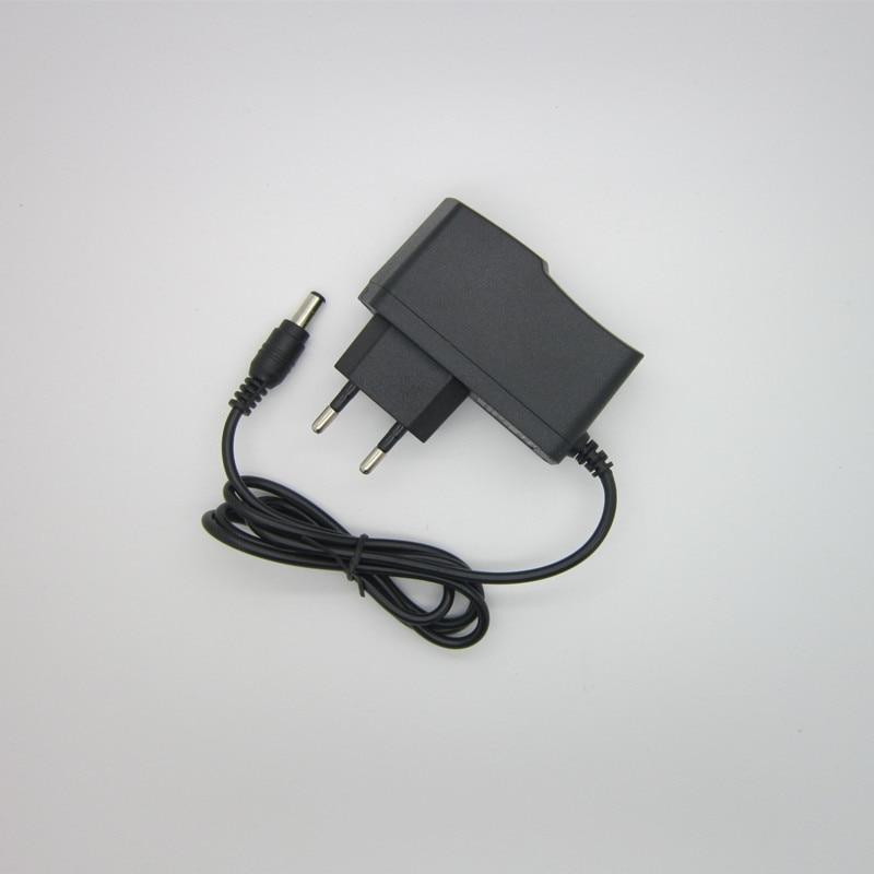 AC 110-240V DC 3V 4.5V 5V 6V 7.5V 9V 12V for 1A LED light strips power adapter 12V 1A AC / DC Converter Power Adapter fsp 12v 7a ac power adapter fsp084 dmaa1