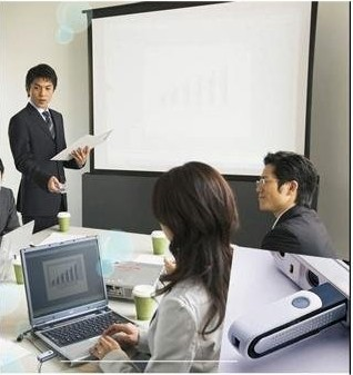 Eworld New USB Air Purifier Lon Negatif Loniser Air Cleaner Rotatable - Perkakas rumah - Foto 2