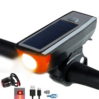 https://ae01.alicdn.com/kf/HTB1veqTfYsrBKNjSZFpq6AXhFXas/จ-กรยานพล-งงานแสงอาท-ตย-ลำโพงจ-กรยาน-Bell-USB-ชาร-จไฟข-จ-กรยานแบตเตอร-ในต-วโคมไฟ-LED-Bike.jpg