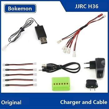 JJRC H36 H37Mini NH010 Eachine E010 E010C GoolRC T36 FuriBee F36 Charger USB Charging Cable