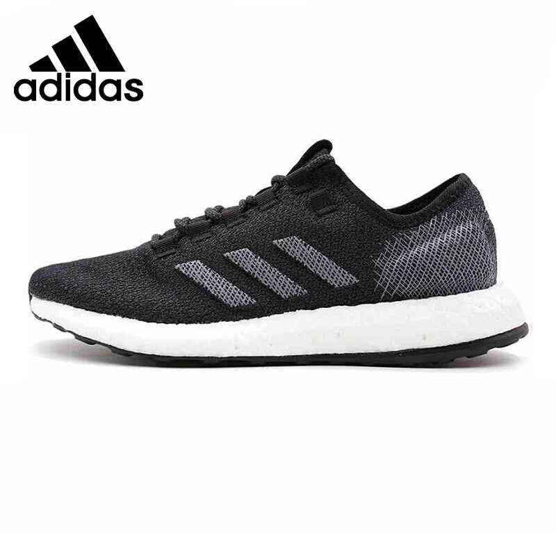 look out for lowest price on sale Original New Arrival 2018 Adidas DURAMO LITE 2.0 Men's Running ...