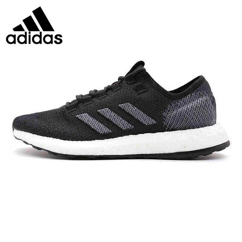 Original New Arrival Adidas Pure Men's