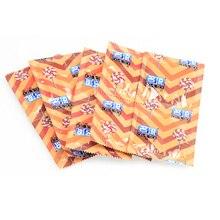 MingLiu 20Pcs/pack Pleasure More Fruit Cherry Taste Oral Sex Condoms For Men  Blow Job Preservativo  Contraception
