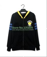 Assassination Classroom Korosensei Spring And Autumn  Cotton Sweater Comic Related Product Hoodie