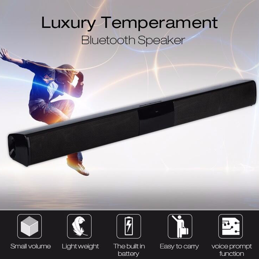 bluetooth soundbar speaker BS-28 (18)