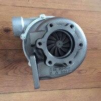 Xinyuchen turbolader für Aftermarket Neue Turbolader 53299706719 K29 37670 D926TIEA4 motor 5700330-in Turbolader aus Kraftfahrzeuge und Motorräder bei