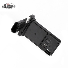 New Mass air flow Sensor AF10145 for chevrolet For GMC T6500/T7500/W3500 Forward W4500