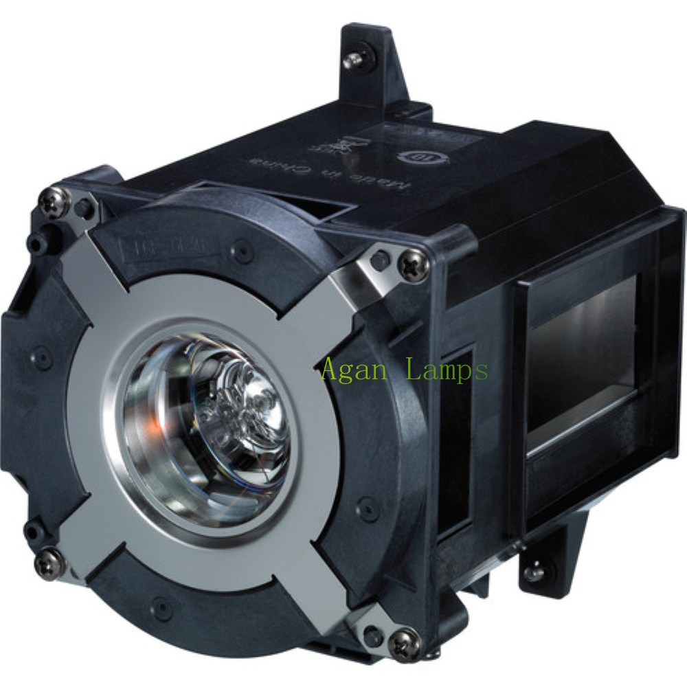 NEC NP26LP Replacement Lamp for NEC NP-PA521U NP-PA571W, NP-PA621X, NP-PA622U, NP-PA672W, NP-PA722X projectors. цена
