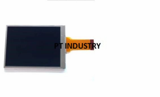 Free Shipping! 100% Original S600 LCD  For NIKON S600