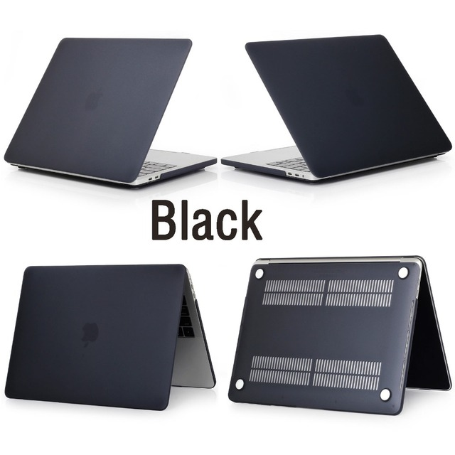 Mac Hard Case for MacBook 5