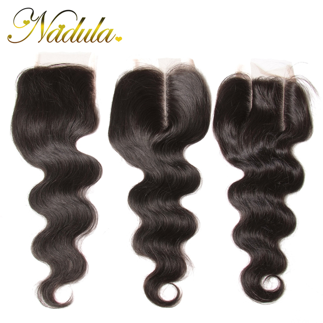 Only 1 Piece And Three Different Types 7a Brazilian Virgin Hair With
