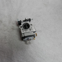 CARBURETOR ASY FOR 71CC 1E50F 1 4 8HP 2T HOLE DIGGER DILLER FREE SHIPPING 2 CYLE