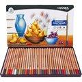 LYRA 36/72 Farben Rembrandt Polycolor Farbe Bleistift Set Zeichnung Bleistifte Buntstifte Lapices De Colores Farbige Bleistifte Kunst Liefert