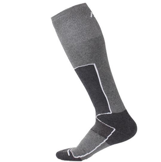 Санто бренд SANTO бренд Для мужчин/wo Для мужчин быстро высыхающая Толстая Открытый долго лыжи Носки Coolmax Носки Теплые зимние носки S023 S024