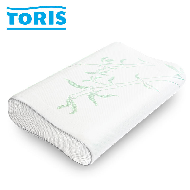 TORIS Elegiya P.102 Cushion Viscoelastic foam BioCarbon foam system Cushion cover Modern Ventilation system AirFlow водяная тепловая завеса ballu bhc h10 w18