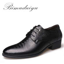 Style Shoes Shoes Leather
