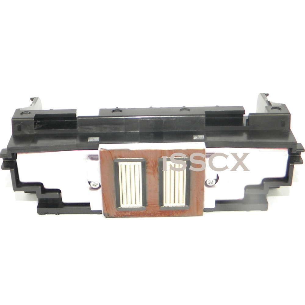 Printer Head for Canon PIXUS 9900i i9900 i9950 iP8600 ORIGINAL QY6-0076 Printhead Print Head iP8500 iP9910 Pro9000 Mark II genuine brand new qy6 0077 printhead print head for canon pro 9500 mark ii printer