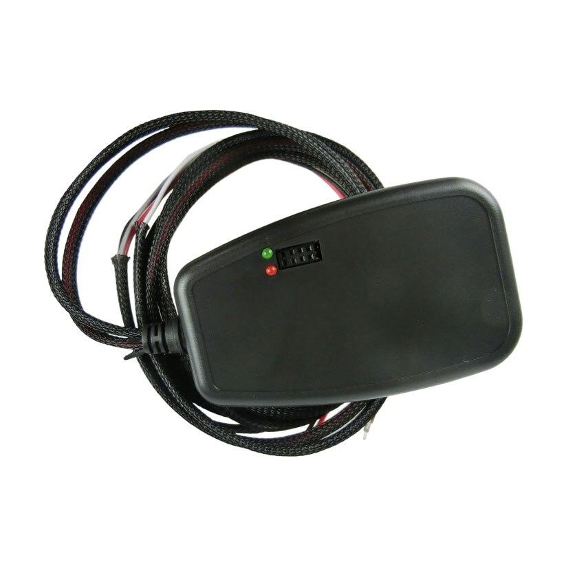 adblue tool(6)