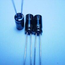 20pcs/50PCS ELNA Cerafine 16v10uf 5*11 copper feet audio capacitance audio super capacitor electrolytic capacitors free shipping 10pcs 20pcs elna cerafine 16v100uf copper feet audio capacitance audio super capacitor electrolytic capacitors free shipping