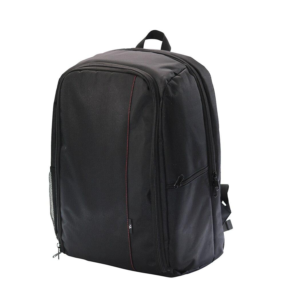 Portable perroquet Bebop 2 sac de rangement sac à dos sac à bandoulière housse de transport pour perroquet Bebop 2 puissance FPV Drone accessoires