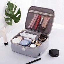 women cosmetic makeup organizers…