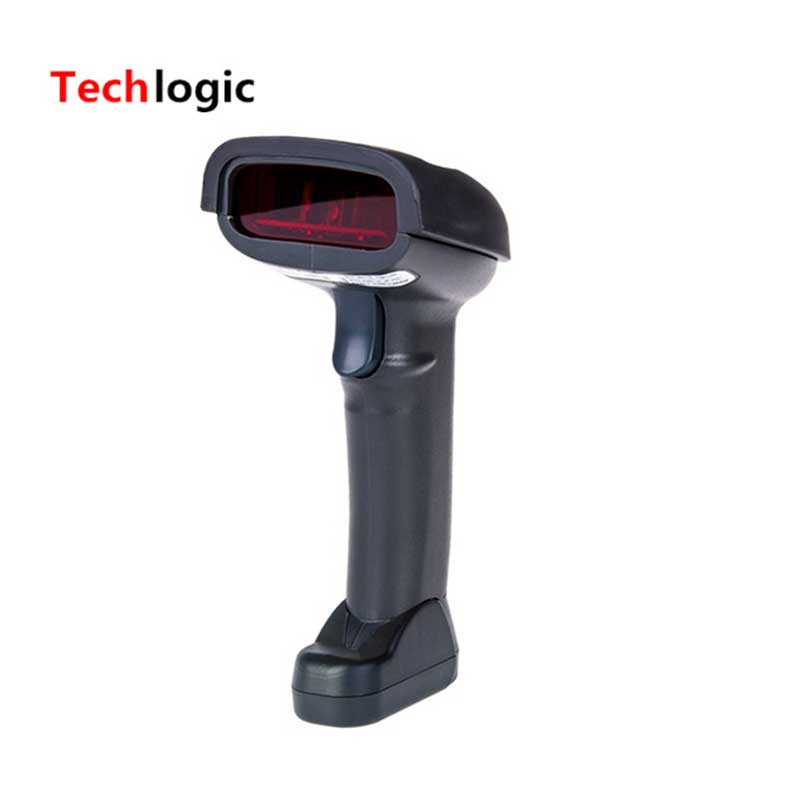 433 Barcode Scanner Wireless with Base Barcode Scanner Laser for Super Market Store Logistic Bar Gun High Speed Barcode Reader multilevel logistic regression applications