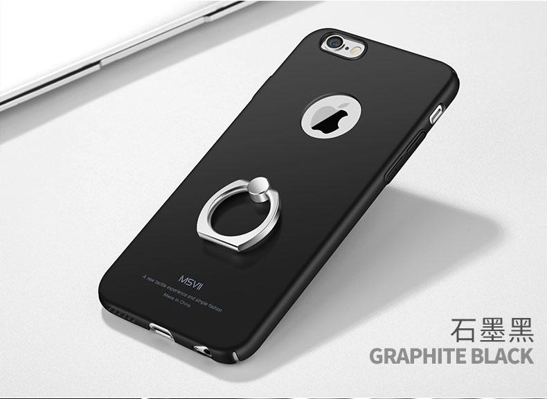 Γνήσια θήκη για απλό και παγωμένο - Ανταλλακτικά και αξεσουάρ κινητών τηλεφώνων - Φωτογραφία 5