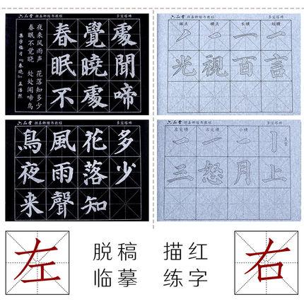 Չինական խոզանակ գեղանկարչություն - Գրքեր - Լուսանկար 5