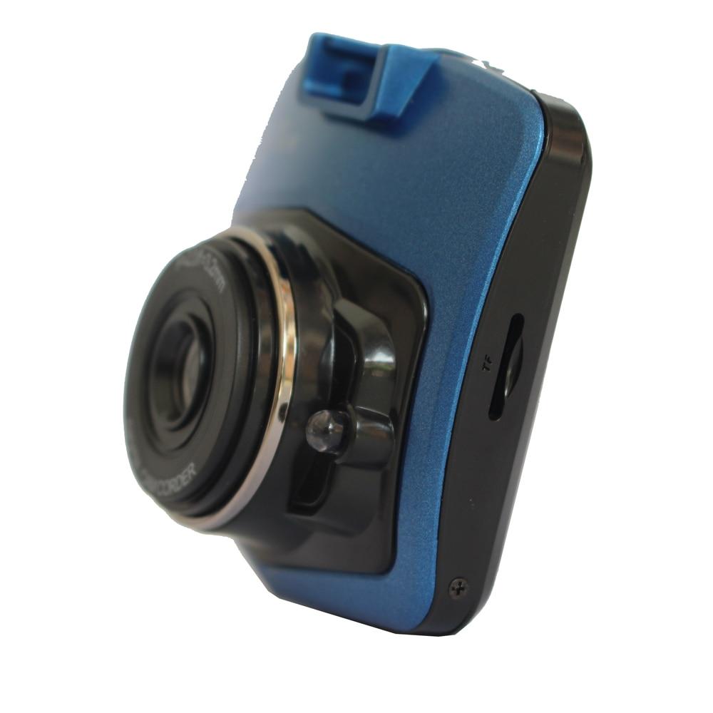2-4 DVR蓝色2