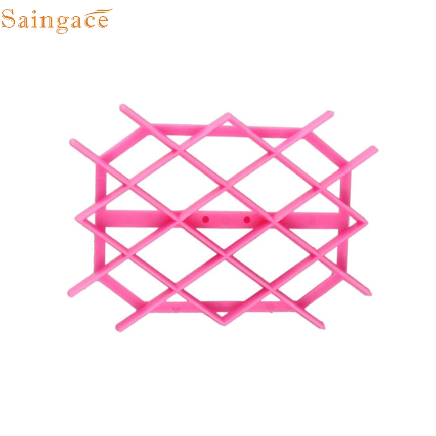 saingace Lovely pet Hot Fondant Cake raft Equipment Tool Embosser Cutter Icing Embosser Mould MoldMould Sep924