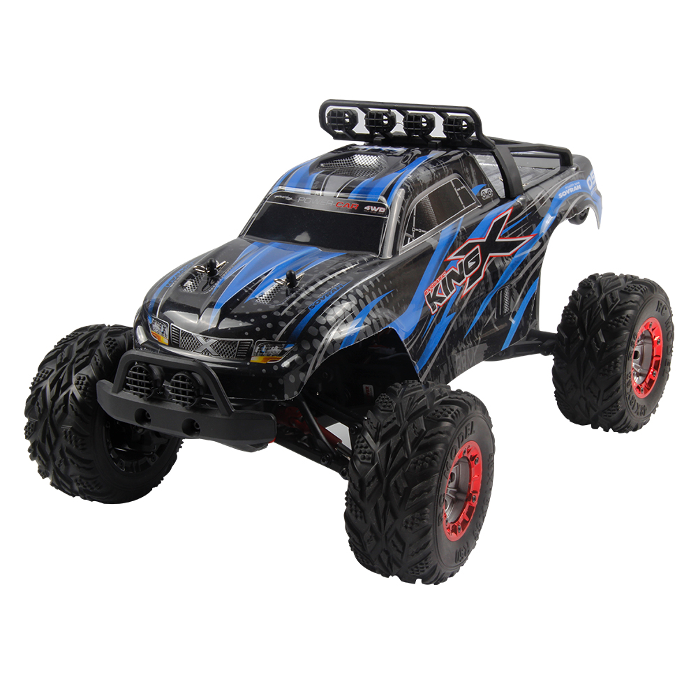 FEIYUE FY 05 1/12 High Speed RC Cars 4WD High performance Competitive Play Fun Experience