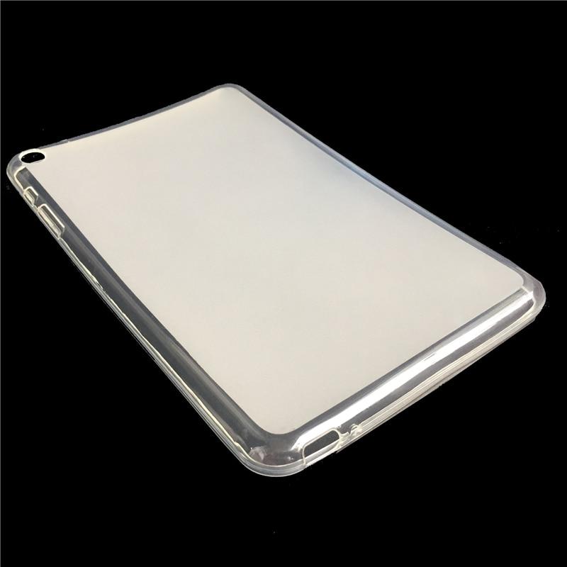 MS For Huawei s8-701u (30)