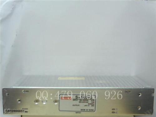 [ZOB] Heng Wei 5V25A S-145-5 switching power supply  --3PCS/LOT[ZOB] Heng Wei 5V25A S-145-5 switching power supply  --3PCS/LOT