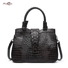 Moccen Real Cow Leather Tote Bag Genuine Leather Women Bags Fashion Bao Bao Designer Satchel Messenger Top Handle Bag