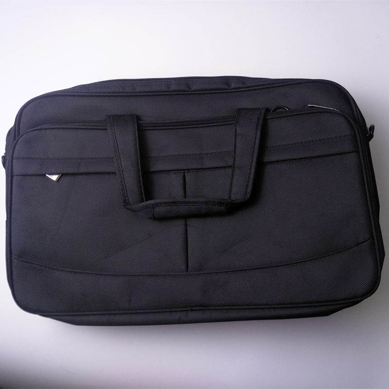 ФОТО Super capacity portable laptop bag 19 18 17.3 17 inch Big capacity Shoulder Messenger Business multifunction man computer bag