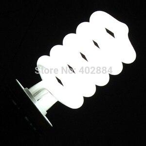 Image 4 - Studio Photo 220V 150W ampoule 5500K lampe économiseuse dénergie E27 lumière pour photographie éclairage photo vidéo