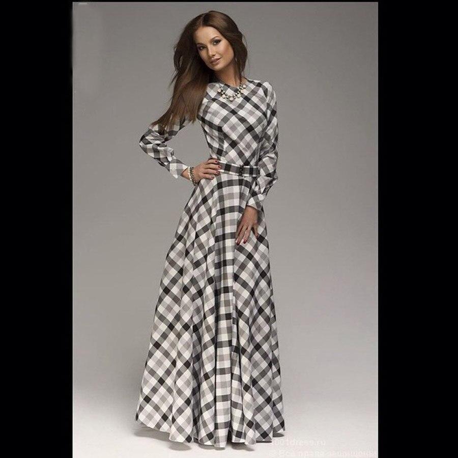 Cheap Extra Long Maxi Dresses - Carley & Connellan