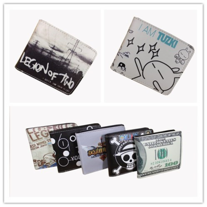 New pu Leather Men Wallets Brand Quality Coin Pocket Purse ID Credit Card Holder Dollor Price Wallet Free Shipping bogesi men s wallets famous brand pu leather wallets with wallet card holder thin slim pocket coin purse price in us dollars