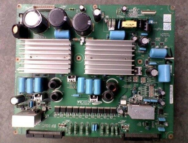 LJ41-04516A LJ92-01436A LJ92-01389B 50YB01-YD01 Y-Main Board original plate 50hw yb03 50hw yd09y lj41 05308a lj92 01516a buffer board