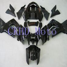 Buy kawasaki zx10r plastic body kit and get free shipping on