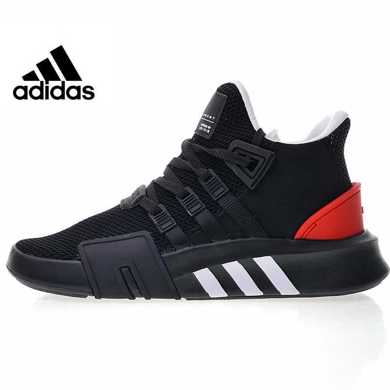 c66380f454c0 Detail Feedback Questions about Adidas EQT Basketball ADV Men ...