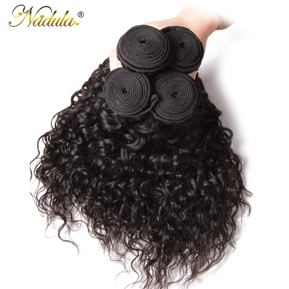 water-wave-bundles-with-closure