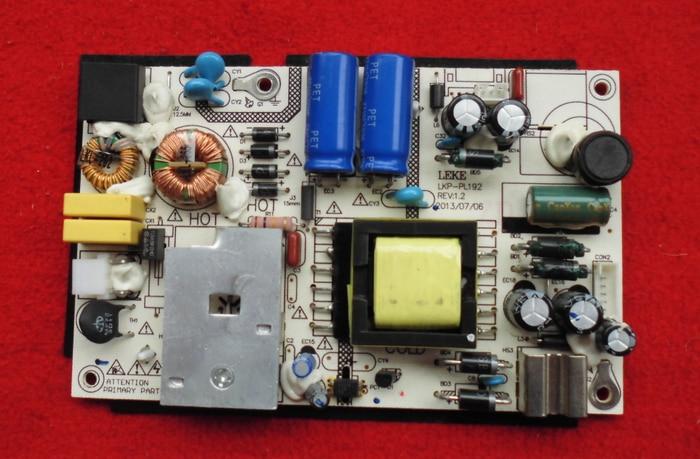 LKP-PL192 LK-PL320211 Good Working Tested цена и фото