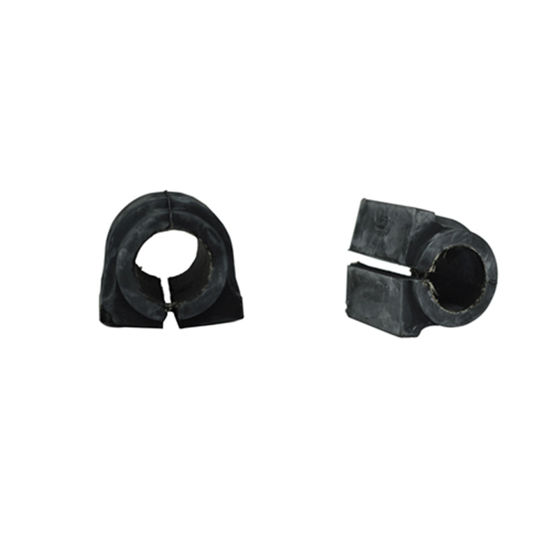 Stabilizer Bar Bushing For Dis Cov Ery4 Auto Suspension Bushing Front Balance Rod Rubber Sleeve Opening Rubber Sleeve