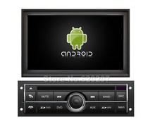 S160 Android 4.4.4 CAR DVD player FOR MITSUBISHI L200 Triton Pajero Sport Montero Sport car audio stereo GPS Quad-Core