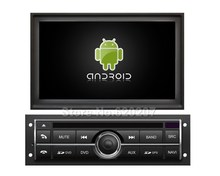 S160 Android 4.4.4 dvd-плеер АВТОМОБИЛЯ ДЛЯ MITSUBISHI L200 Triton Pajero Спорт Montero Sport car audio стерео GPS Quad-Core