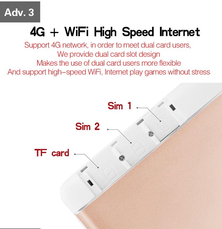 6-14G+wifi